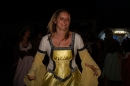 700-Jahre-Mittelaltermarkt-Hintschingen-140712-Bodensee-Community-SEECHAT_DE-IMG_1353.JPG