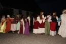 700-Jahre-Mittelaltermarkt-Hintschingen-140712-Bodensee-Community-SEECHAT_DE-IMG_1356.JPG