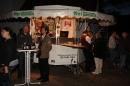 700-Jahre-Mittelaltermarkt-Hintschingen-140712-Bodensee-Community-SEECHAT_DE-IMG_1369.JPG