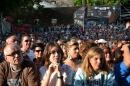 JAN-DELAY-Hohentwielfestival-2012-Singen-140712-Bodensee-Community-SEECHAT_DE-DSC_0022.JPG