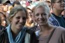 JAN-DELAY-Hohentwielfestival-2012-Singen-140712-Bodensee-Community-SEECHAT_DE-DSC_0024.JPG