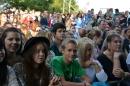 JAN-DELAY-Hohentwielfestival-2012-Singen-140712-Bodensee-Community-SEECHAT_DE-DSC_0025.JPG