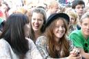 JAN-DELAY-Hohentwielfestival-2012-Singen-140712-Bodensee-Community-SEECHAT_DE-DSC_0028.JPG