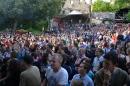 JAN-DELAY-Hohentwielfestival-2012-Singen-140712-Bodensee-Community-SEECHAT_DE-DSC_0030.JPG