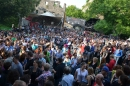 JAN-DELAY-Hohentwielfestival-2012-Singen-140712-Bodensee-Community-SEECHAT_DE-DSC_0033.JPG