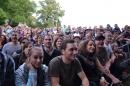JAN-DELAY-Hohentwielfestival-2012-Singen-140712-Bodensee-Community-SEECHAT_DE-DSC_0065.JPG