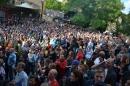 JAN-DELAY-Hohentwielfestival-2012-Singen-140712-Bodensee-Community-SEECHAT_DE-DSC_0097.JPG