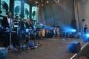 JAN-DELAY-Hohentwielfestival-2012-Singen-140712-Bodensee-Community-SEECHAT_DE-DSC_0115.JPG