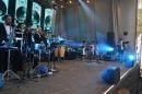 JAN-DELAY-Hohentwielfestival-2012-Singen-140712-Bodensee-Community-SEECHAT_DE-DSC_0119.JPG