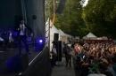 JAN-DELAY-Hohentwielfestival-2012-Singen-140712-Bodensee-Community-SEECHAT_DE-DSC_0125.JPG