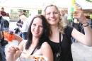 JAN-DELAY-Hohentwielfestival-2012-Singen-140712-Bodensee-Community-SEECHAT_DE-IMG_1216.JPG