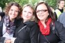 JAN-DELAY-Hohentwielfestival-2012-Singen-140712-Bodensee-Community-SEECHAT_DE-IMG_1218.JPG
