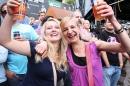 X3-JAN-DELAY-Hohentwielfestival-2012-Singen-140712-Bodensee-Community-SEECHAT_DE-IMG_1159.JPG