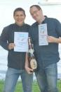 Badewannenrennen-2012-Wasserburg-140712-Bodensee-Community-SEECHAT_DE-_02.JPG