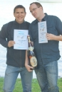 Badewannenrennen-2012-Wasserburg-140712-Bodensee-Community-SEECHAT_DE-_03.JPG