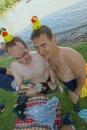Badewannenrennen-2012-Wasserburg-140712-Bodensee-Community-SEECHAT_DE-_04.JPG