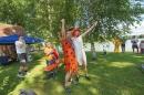 Badewannenrennen-2012-Wasserburg-140712-Bodensee-Community-SEECHAT_DE-_06.JPG