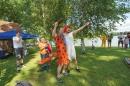 Badewannenrennen-2012-Wasserburg-140712-Bodensee-Community-SEECHAT_DE-_07.JPG