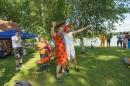 Badewannenrennen-2012-Wasserburg-140712-Bodensee-Community-SEECHAT_DE-_08.JPG
