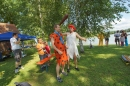 Badewannenrennen-2012-Wasserburg-140712-Bodensee-Community-SEECHAT_DE-_09.JPG