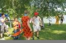 Badewannenrennen-2012-Wasserburg-140712-Bodensee-Community-SEECHAT_DE-_10.JPG