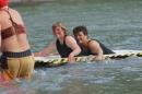 Badewannenrennen-2012-Wasserburg-140712-Bodensee-Community-SEECHAT_DE-_100.JPG