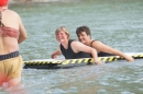 Badewannenrennen-2012-Wasserburg-140712-Bodensee-Community-SEECHAT_DE-_101.JPG