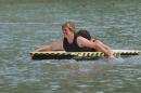 Badewannenrennen-2012-Wasserburg-140712-Bodensee-Community-SEECHAT_DE-_102.JPG