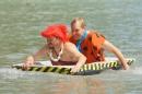 Badewannenrennen-2012-Wasserburg-140712-Bodensee-Community-SEECHAT_DE-_103.JPG