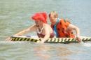 Badewannenrennen-2012-Wasserburg-140712-Bodensee-Community-SEECHAT_DE-_104.JPG