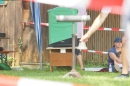 Badewannenrennen-2012-Wasserburg-140712-Bodensee-Community-SEECHAT_DE-_105.JPG