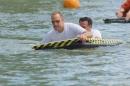 Badewannenrennen-2012-Wasserburg-140712-Bodensee-Community-SEECHAT_DE-_106.JPG