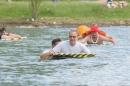 Badewannenrennen-2012-Wasserburg-140712-Bodensee-Community-SEECHAT_DE-_107.JPG