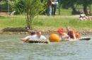 Badewannenrennen-2012-Wasserburg-140712-Bodensee-Community-SEECHAT_DE-_108.JPG
