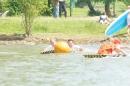 Badewannenrennen-2012-Wasserburg-140712-Bodensee-Community-SEECHAT_DE-_109.JPG