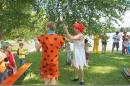 Badewannenrennen-2012-Wasserburg-140712-Bodensee-Community-SEECHAT_DE-_11.JPG