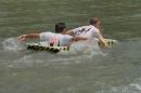 Badewannenrennen-2012-Wasserburg-140712-Bodensee-Community-SEECHAT_DE-_110.JPG