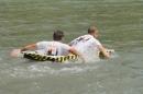 Badewannenrennen-2012-Wasserburg-140712-Bodensee-Community-SEECHAT_DE-_111.JPG