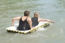 Badewannenrennen-2012-Wasserburg-140712-Bodensee-Community-SEECHAT_DE-_112.JPG