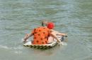 Badewannenrennen-2012-Wasserburg-140712-Bodensee-Community-SEECHAT_DE-_113.JPG