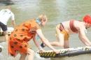 Badewannenrennen-2012-Wasserburg-140712-Bodensee-Community-SEECHAT_DE-_114.JPG