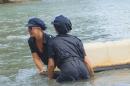 Badewannenrennen-2012-Wasserburg-140712-Bodensee-Community-SEECHAT_DE-_118.JPG