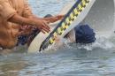 Badewannenrennen-2012-Wasserburg-140712-Bodensee-Community-SEECHAT_DE-_119.JPG