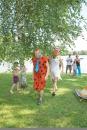 Badewannenrennen-2012-Wasserburg-140712-Bodensee-Community-SEECHAT_DE-_12.JPG