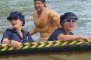 Badewannenrennen-2012-Wasserburg-140712-Bodensee-Community-SEECHAT_DE-_121.JPG