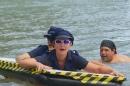 Badewannenrennen-2012-Wasserburg-140712-Bodensee-Community-SEECHAT_DE-_122.JPG