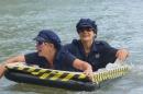 Badewannenrennen-2012-Wasserburg-140712-Bodensee-Community-SEECHAT_DE-_123.JPG
