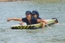 Badewannenrennen-2012-Wasserburg-140712-Bodensee-Community-SEECHAT_DE-_124.JPG
