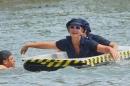 Badewannenrennen-2012-Wasserburg-140712-Bodensee-Community-SEECHAT_DE-_125.JPG
