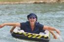 Badewannenrennen-2012-Wasserburg-140712-Bodensee-Community-SEECHAT_DE-_126.JPG